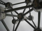 The Atomium